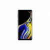"(refurbished) smartphone samsung galaxy note 9 sm-n960f 6.3"" fhd 6gb ram 128gb 12mp blu"