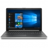 """(refurbished) notebook hp 15-db1066nl amd ryzen3-3200u 2.6ghz 8gb 256gb ssd 15.6"""" hd bv led windows 10 home"""