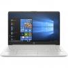 "(refurbished) notebook hp 15-dw0053nl core i7-8565u 1.8ghz 8gb 512gb ssd 15.6"" fhd led geforce mx130 2gb windows 10 home"