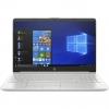 "(refurbished) notebook hp 15-dw0054nl core i7-8565u 1.8ghz 8gb 256gb ssd 15.6"" fhd led windows 10 home"