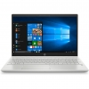 "(refurbished) notebook hp pavilion 15-cs3054nl i7-1065g7 16gb 1tb ssd 15.6"" fhd nvidia geforce mx250 2gb windows 10 home"