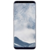 "(refurbished) smartphone samsung galaxy s8+ sm-g955f 6.2"" fhd 4g 64gb 12mp silver"