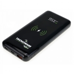 Power bank together on 10000 mah wireless (fpbi7608)