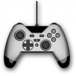 Gamepad giotek wx4 per switch/pc/ps3