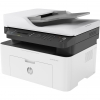 Mf hp laserjet pro mfp m137fnw 4in1 18ppm usb+eth+wifi
