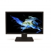 """Monitor acer 23,6"""" v246hqlcmid"""