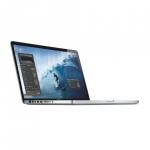 "Notebook macbook pro 9.2 a1278 intel core i7-3520m 8gb 128gb ssd 13.3"" - mac os - ricondizionato - gar. 6 mesi"