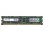 Hp ram 16gb ddr3 pc14900 ecc per server hp/dell rigen.
