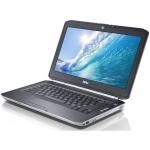 """Notebook latitude e5420 14"""" intel core i5-2520m 4gb 250gb windows 7 pro - ricondizionato - gar. 12 mesi"""