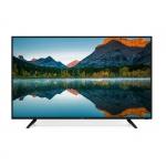 """Tv led 55"""" 55s214t2 ultra hd 4k dvb-t2 smart tv"""
