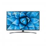 "Tv led 65"" 65un7403 ultra hd 4k smart tv wifi dvb-t2"