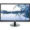 Monitor aoc led 21.5' e2270swhn full hd vga hdmi 5ms