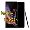 "(refurbished) smartphone samsung galaxy note 9 sm-n960f 6.3"" fhd 6gb ram 128gb 12mp nero"