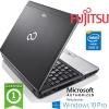 "(refurbished) notebook fujitsu lifebook p702 core i5-3210m 2.5ghz 4gb 320gb 12.1"" webcam windows 10 professional"