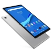 "Tablet lenovo 10,3"" m10+ lte grey hel.p22t 4-1284gbemmc and.90(za5v0280se)"