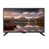 """Tv led 32"""" smarttech smt32z1ts hd ready dvb-t2/c/s2 hotel 3*hdmi"""