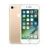 "(refurbished) apple iphone 7 128gb gold a10 mn942cn/a 4.7"" oro originale [grade b]"