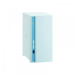 "Nas qnap ts-230 2 slot 3,5""/2,5"" cpu qc 1,4ghz 2gb glan usb 3.0"