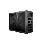 Power supplybe quiet dark power pro 12 1200w