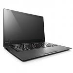 "Notebook x1 carbon 14"" intel core i7-6600u 16gb 256gb ssd windows 10 pro - ricondizionato - gar. 12 mesi"
