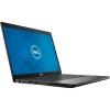"""Notebook latitude 7390 13.3"""" touchscreen intel core i5-8350m 8gb 256gb ssd windows 10 pro - ricondizionato - gar. 12 mesi"""