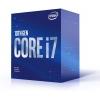 Cpu intel core i7-10700f 2,9ghz box 8c sk1200 comet lake no vga