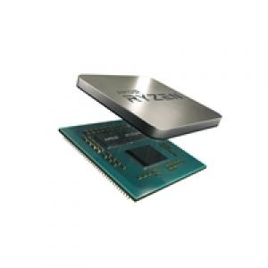 Cpu amd ryzen 9 3950x 3.5 ghz sk am4 16 core / 32 thread
