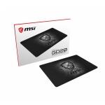 Mouse pad msi agility gd20 gaming mousepad