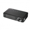 Videoproiettore qumi q6 (1pi145) portatile