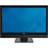 """Pc optiplex 7440 all in one 23"""" intel core i5-6500 8gb 500gb box free dos - ricondizionato - gar. 6 mesi"""