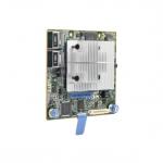 Hpe controller smart array p408i-a sr (804331-b21)