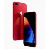Smartphone iphone 8 plus 64gb red (mrtj2) - ricondizionato - gar. 12 mesi - grado a