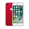 "(refurbished) apple iphone 7 128gb red a10 mprx2j/a 4.7"" rosso originale [grade b]"