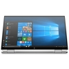 "(refurbished) notebook convertible hp spectre x360 13-aw0025nl core i7-1065g7 8gb 512gb ssd 13.3"" fhd ts windows 10 home"