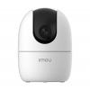Telecamera ip imou by dahua full hd pan&tilt wifi+eth audio h265
