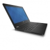 """Notebook latitude e7270 12.5"""" intel core i5-6300u 8gb 128gb ssd windows 10 pro - ricondizionato - gar. 12 mesi"""