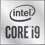 Cpu core i9-10900f 1151 box (bx8070110900f)