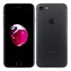 Smartphone iphone 7 32gb nero - ricondizionato - grado a+ - gar. 24 mesi