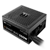 Alim. atx 550w thermaltake smart bm2 semi modulare 80+ bronze
