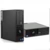 Pc e700 intel core i5-2400 4gb 500gb windows 7 pro coa - ricondizionato - gar. 12 mesi