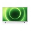 """Tv led 43"""" 43pfs855/12 full hd smart tv wifi dvb-t2"""