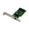 Sk rete digitus pci gigabit dn10110 con staffa low profile