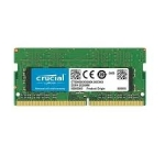 So ddr4 16gb pc2400 crucial ct16g4sfd824a