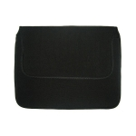 Borsa notebook 15,6 black nvs pc-bag 02