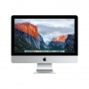 "Pc imac 21.5"" all in one intel i5-5575r 8gb 1tb mac os (mk442ll/a) - ricondizionato - gar. 12 mesi"