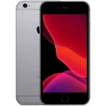 Smartphone iphone 6s plus 64gb space gray - ricondizionato - gar. 12 mesi