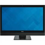 """Pc optiplex 7440 all in one 24"""" touch intel core i7-6700 16gb 1tb windows 10 pro - ricondizionato - gar. 12 mesi"""