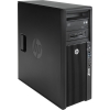 Pc workstation z420 qc intel xeon e5-1620v2 16gb 500gb quadro k600 - ricondizionato - gar. 12 mesi