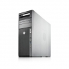 Pc workstation z620 2x6c intel xeon e5-2620 16gb 255gb ssd - ricondizionato - gar. 12 mesi