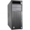 Pc workstation z440 6c intel xeon e5-1650v2 32gb 500gb + 2x 2tb + 3tb hdd quadro k2200 windows 10 pro - ricondizionato - gar. 12 mesi